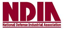 Logo_NDIA